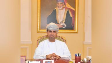 صورة قرار جديد من وزير العدل والشؤون القانونية