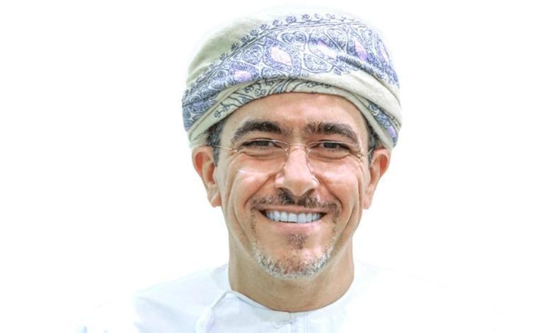 """نائب رئيس جهاز """"الاستثمار العماني"""" يوضح حول المرسوم السلطاني 131 / 2020"""