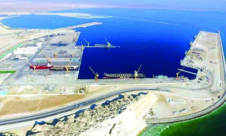 شركة تابعة لجهاز الاستثمار تتولى تطوير وإدارة تشغيل ميناء الصيد البحري بالدقم