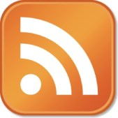 Subscribe to Podcast RSS MP3