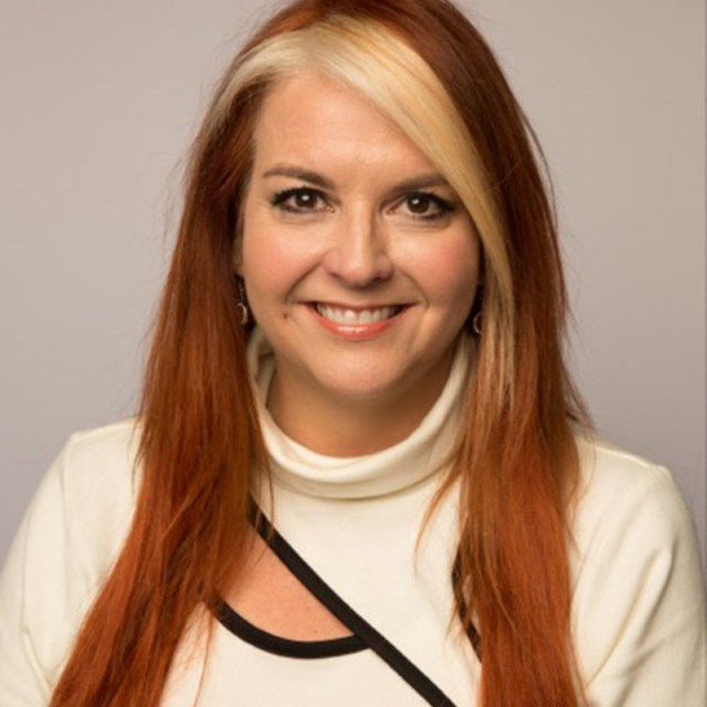 Angela Mattke