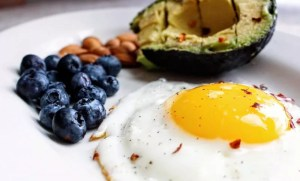Keto Recipes That Taste Amazing And Help You Lose Weight Athelio