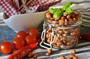 Why Is Protein Essential For Body Athelio