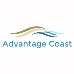advantage coast