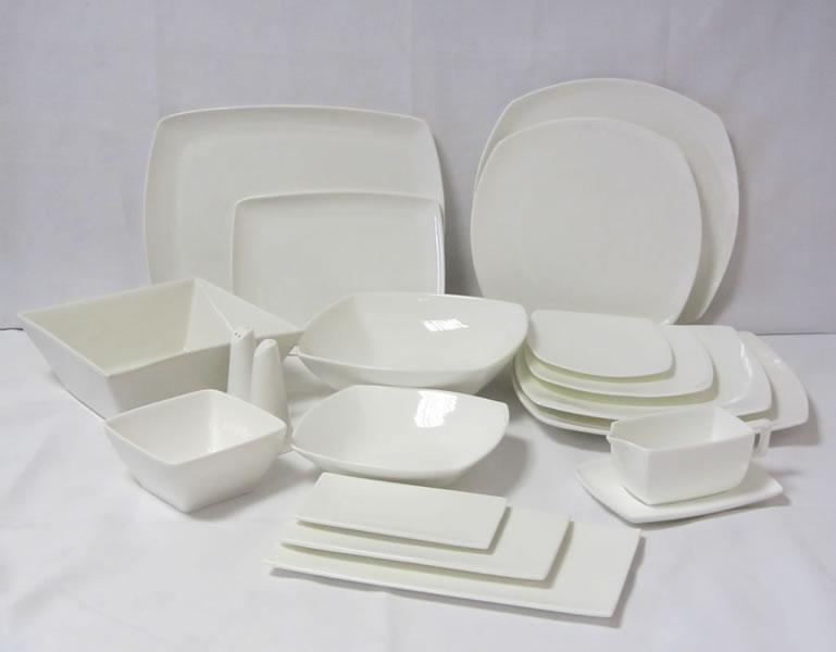 Catering equipment hire  furniture chinaware serviettes