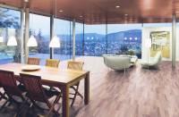 Wooden Flooring | Laminate Wooden Floor Installation Dublin