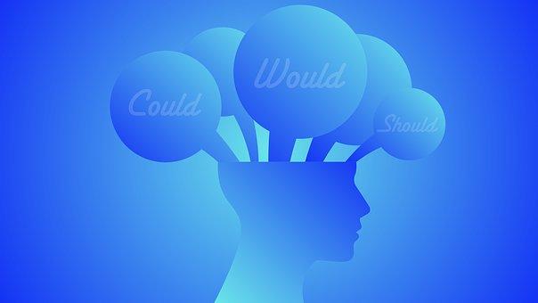 wealth mindset - character depiction