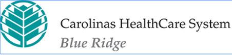 Carolina Healthcare