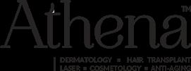 Derma Brasion Treatment & Procedure Chandigarh