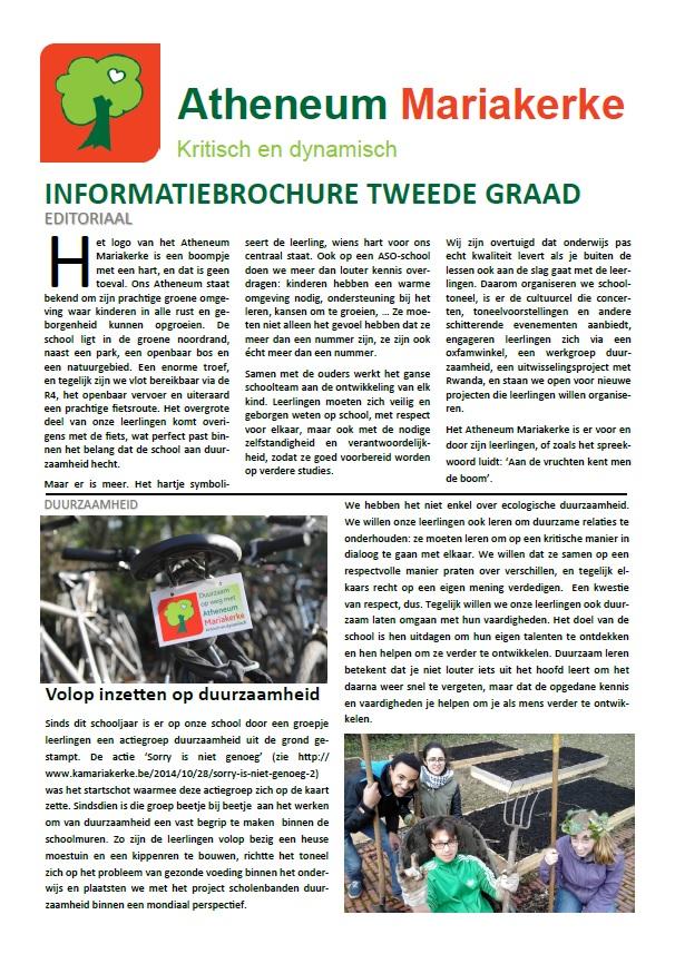 Info2.1