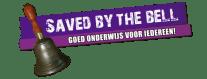 sbtb_banner-nl_1000px