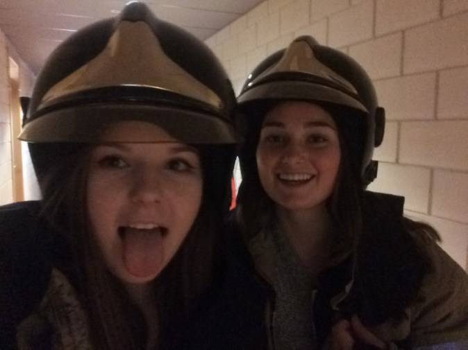 febe-geeraert-en-isabeau-coussement-brandweer-3