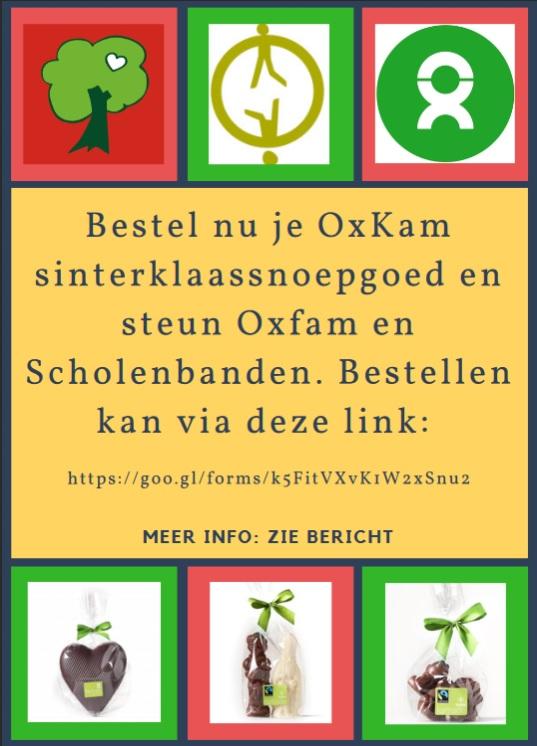 oxkam-sinterklaas