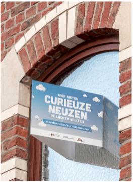 curieuzeneuzen_gudrun