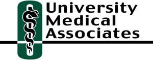 University Medical Logo