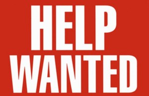 hiring-clipart-Help-Wanted-Sign-clipart-620x400