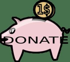 bank-20clipart-donate-piggy-bank-md