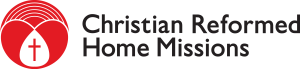 Christian Reformed Home Missions