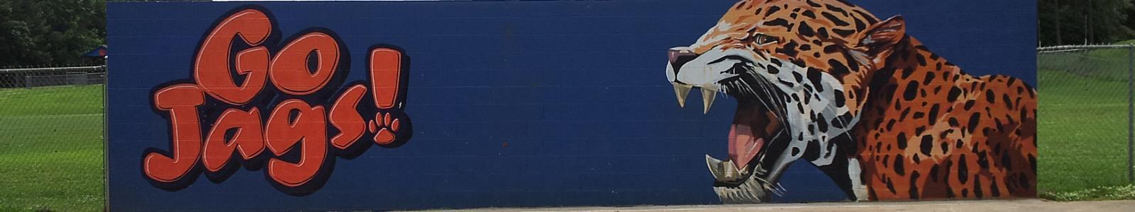 jag club wall.jpg1600