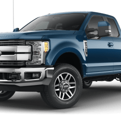 Ford F150 A Plan Lease Vauxhall Astra H Towbar Wiring Diagram 2018 Super Duty Lariat Or King Ranch Crew Cab Diesel