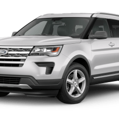 Ford F150 A Plan Lease Towbar Wiring Diagram 2018 Explorer Xlt 202a Athens Specials Ga