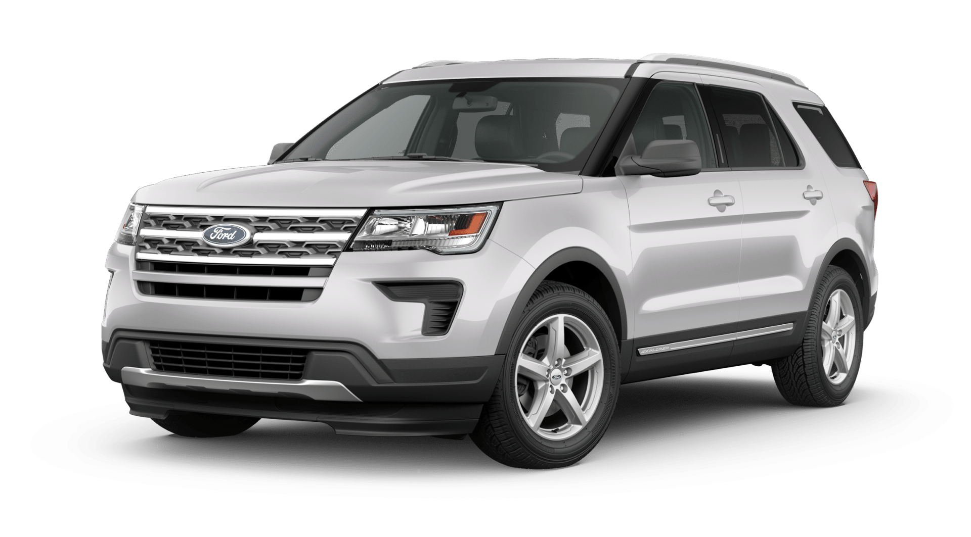 hight resolution of 2019 ford explorer xlt 202a limited sport