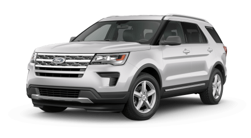 small resolution of 2019 ford explorer xlt 202a limited sport