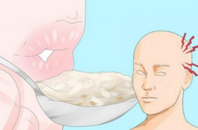 Αποτέλεσμα εικόνας για εγκεφαλος βλαβες