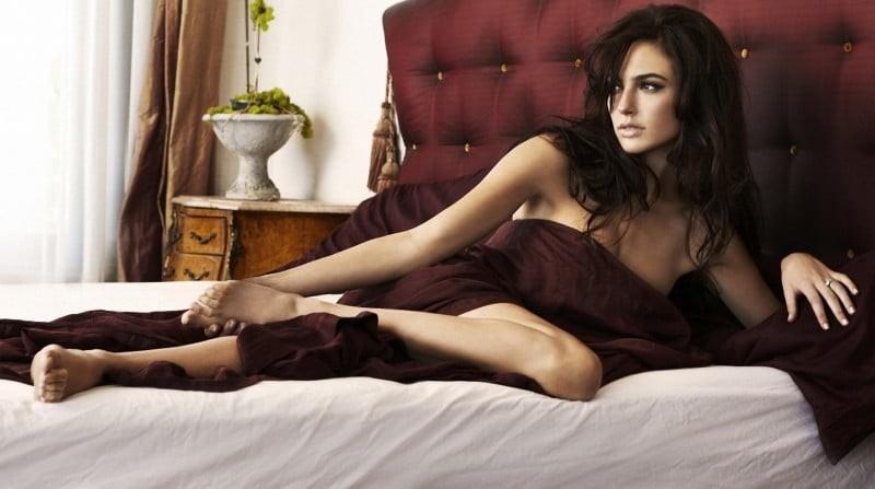 10 κανόνες - νόμος για τέλειο πρωκτικό σεξ!