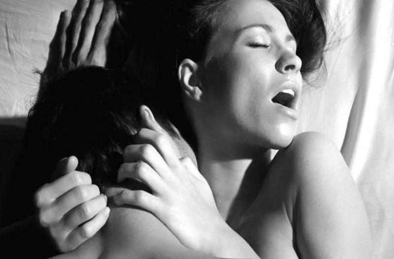 Όταν η ερωτική φαντασίωση γίνεται εμμονή!