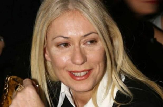 «Έχω μουδιάσει....»: Ο καρκίνος και ο Γολγοθάς της Μαρίας Μπακοδήμου!
