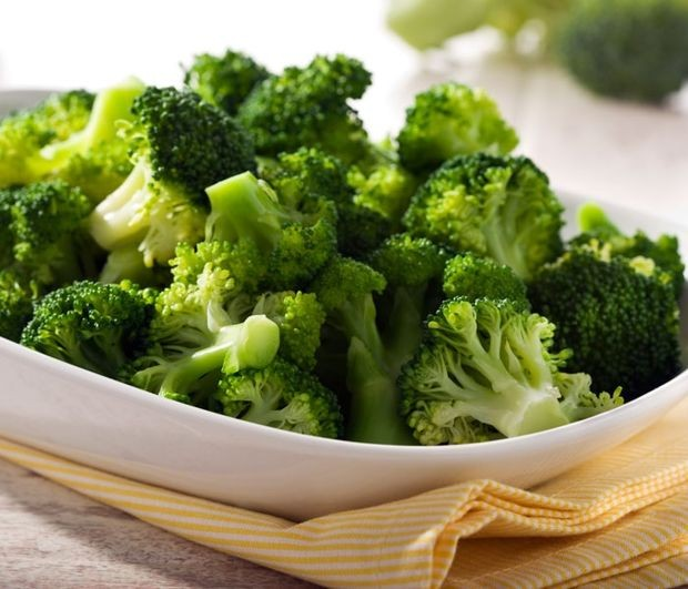 5+1 Τροφές που δεν πρέπει να φας πριν το Σeξ!
