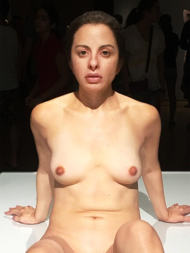 μουσείο Καλών Τεχνών Μπιλμπάο