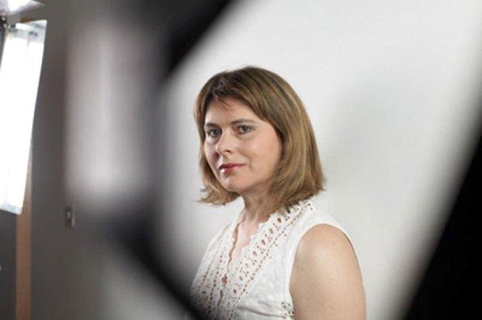 Μαρία Σάββα
