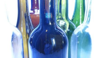 Athéor fait la une du n° 393 de Liquides & Conditionnement