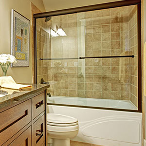 How Much Does It Cost To Remodel A Bathroom Professional Bathroom Designer