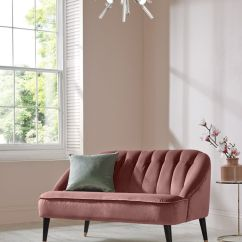 Living Room Wall Colors 2018 Mini Bar For Small 5 Beautiful Interior Paint Atherton Painting To Up Your Game In