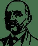 Russian mustache