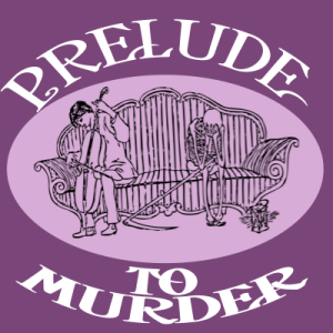 prelude to murder