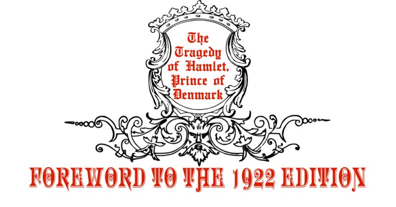 Hamlet header 2016