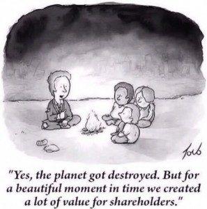 destroy-the-planet-297x300