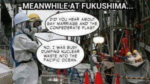 fukushima-update-300x168
