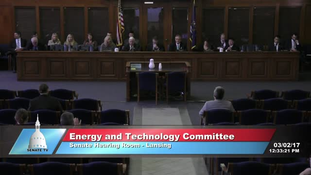 Mi Senate Energy and Technology Committee?fitu003d640%2C360 dte home protection plan number home decor ideas,Dte Home Protection Plan