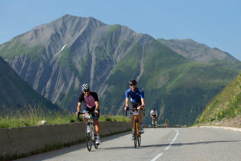 Haute Route Alpe d'Huez-1