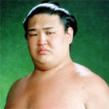 相撲茶屋 一心