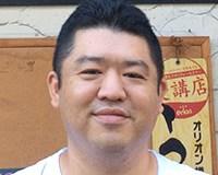 沖縄料理 海風