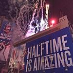 Was ist dran am Mythos Halftime Show? (Foto: athleticbrandao)