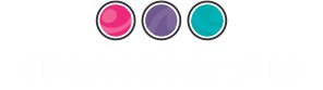 Athletic Body Shop - Equipos para Gimnasio