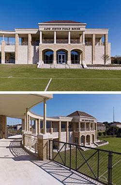 New Projects Virginia Beach Texas A TCU Auburn