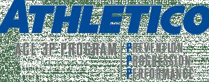 ACL 3P Logo_Athletico